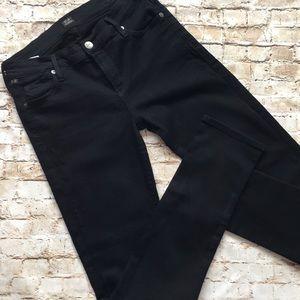 Citezen of Humanity Avedon Stick Skinny 29 Jean